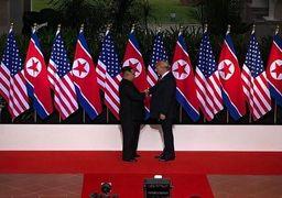 کره شمالی: اگر مذاکرات شکست بخورد فعالیت هستهای را از سر میگیریم