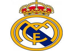 رونمایی از پیراهن دوم رئال مادرید+عکس