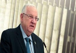 شکاف میان رئیس و نخستوزیر اسرائیل در آستانه انتخابات