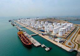 آمریکا: روسیه فکر فروش نفت ایران را نکند