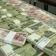مسیرخوانی «سرمایه» پس از کاهش نرخ سود بانکی