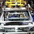 قیمت خودروهای داخلی امروز چهارشنبه 20 تیر 97 +جدول