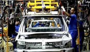 قیمت خودروهای داخلی امروز یکشنبه ۱۷ تیر 97 + جدول