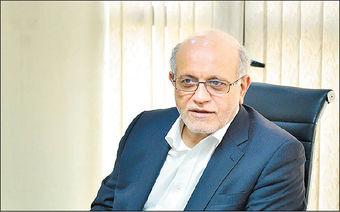 نخستین شوک بزرگ ارزی پس از انقلاب چگونه مهار شد/ تکذیب ادعای احمد توکلی