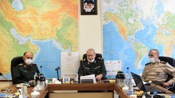 مدارک مهم و جدید درباره ترور سردار سلیمانی