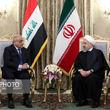 برنامه ایران برای تجارت 20 میلیارددلاری با عراق