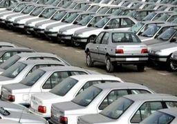 شناسایی عامل طغیان این روزهای قیمت خودرو