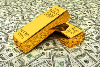 قیمت ارز، دلار، یورو، طلا و سکه ۱۳۹۹/۰۲/۲۲