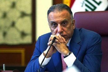 اولین واکنش الکاظمی به ترور الهاشمی