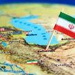اعلام رتبه تابآوری ایران در سال 2020+جدول