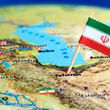نمره ۵۶۲۳ فعال اقتصادی به وضعیت اقتصادی ایران