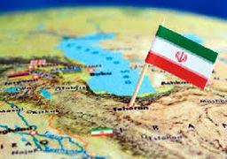 ۱۵ مولفه برای بهبود امتیاز ایران در شاخص رقابتپذیری جهانی