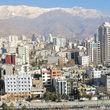 پشتپرده اوجگیری مزایدههای ملکی در پایتخت