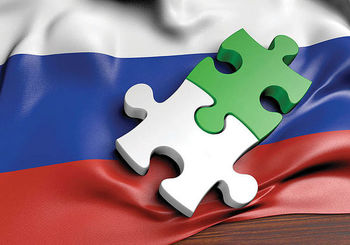 ۶ دلیل برای شکست اصلاحات روسیه ؛ ۹ مانع گذار از کمونیسم