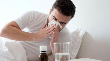 علائم آنفلوآنزا چیست؟