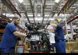 جزئیات فروش سه شرکت بزرگ خودروساز کشور؛ رشد درآمد در روزهای قرنطینه کرونایی!