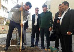 پیام انتخاباتی احمدینژاد به اصولگرایان