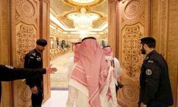 چرا ثروتمندان عربستانی به دنبال کسب تابعیت دوماند؟