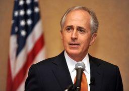رئیس روابط خارجی سنای آمریکا مطرح کرد؛ سه گزینه برای برخورد با عربستان سعودی