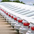 وزیر صنعت؛ تا دو هفته آینده قیمت خودرو تعیین می شود