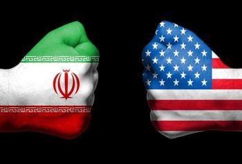 جهان باید از ایران تشکر کند