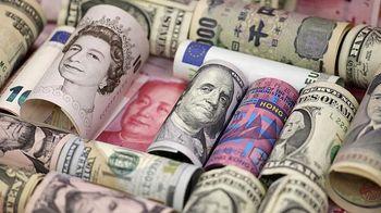 کاهش فشار بازار ارز توسط بانک یمن با ۶۲ میلیون دلار سعودی
