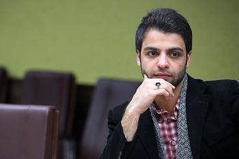 همکاری ۴۰خواننده ایرانی در یک تجربه جهانی
