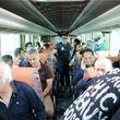 حمایت بازیکنان و باشگاه استقلال از روحانی