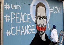 پزشکی قانونی آمریکا عامل قتل فلوید را اعلام کرد