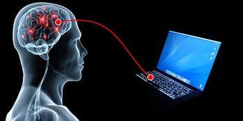 به دنبال کاشت کامپیوتر در مغز انسانها !