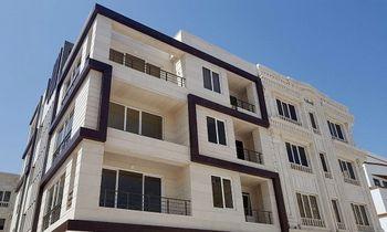 قیمت مسکن در تهران 91 درصد افزایش داشته است