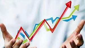 سهم هریک از فعالیتهای اقتصادی در رشد منفی بهار۹۹ چقدر بود؟