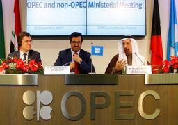 اتحاد اوپک و غیر اوپک علیه کاهش قیمت نفت