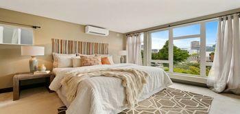 8 نکته کلیدی برای اتاق خواب