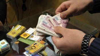 هشدار سیاسی به بازار سکه
