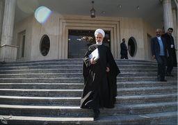 عضو مجمع تشخیص: باید از موضع شجاعانه ظریف درباره پولشویی دفاع کرد