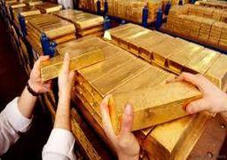 طلا در ماههای آینده به کجا میرود؟