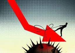 نظم اقتصادی جهان پساکرونا به روایت نوبلیستها و متفکران اقتصاد