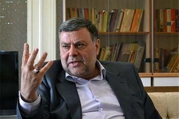 صدر: مخالفان افایتیاف در مجمع میگفتند، مخالفتشان اعلام نشود/ بالا رفتن نرخ تورم جنبه داخلی ندارد