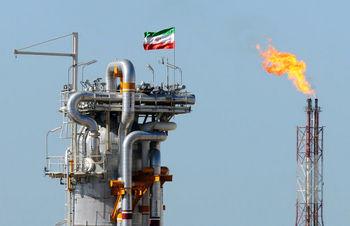 نزدیک به صفر شدن فروش نفت ایران