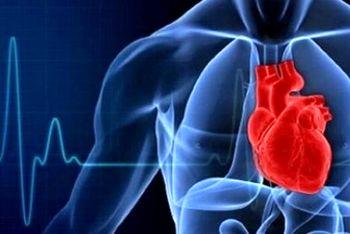 در 10 دقیقه حمله قلبی را تشخیص دهید