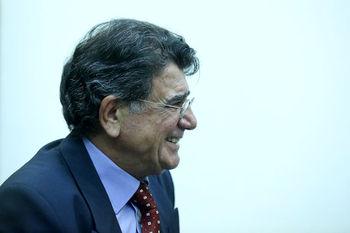 گفتوگوی منتشر نشده از محمدرضا شجریان