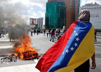 ونزوئلا چگونه بدترین اقتصاد تاریخ نیمکره غربی شد؟