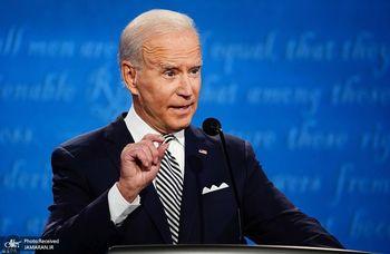 جو بایدن با ایران مذاکره می کند؟