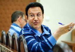 اظهارات هدایتی درباره آزادی 13 هزار زندانی تکذیب شد