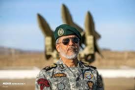 ارتش اعلام آمادگی کرد