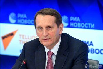 ابراز نگرانی مسکو از حضور نیروهای غیربومی در بحران قره باغ
