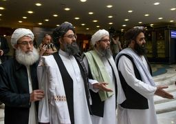 طرح طالبان برای جلب حمایت روسیه، ایران و چین