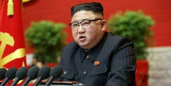 خط و نشان رهبر کره شمالی برای آمریکا/ باید آنها را به زانو درآوریم