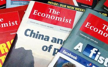 مردم هر کشور به دنبال چه اخباری هستند؟